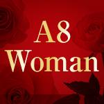 thum_a8woman
