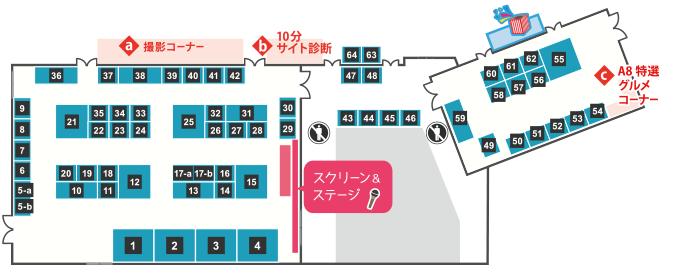 ec_map