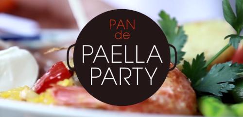paella_01