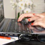 1度書いた記事を放置していませんか?良質な記事を作成するためのコツをご紹介!
