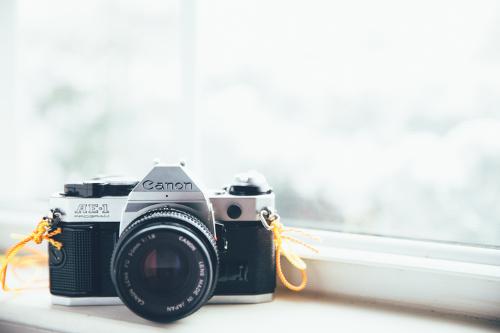 レビュー記事を書くなら写真が重要!きれいに商品写真を撮る3つのポイント
