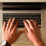 毎日記事が書けない方へ!記事作成のスピードをアップさせるコツをご紹介!
