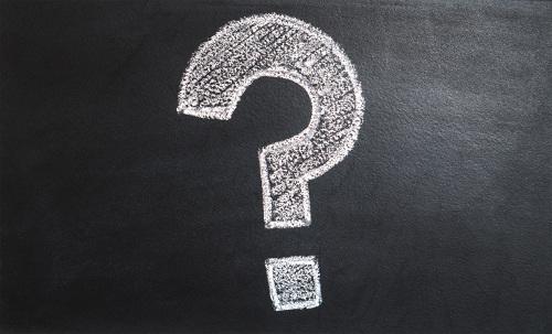 初心者の方からよくあるアフィリエイトについての質問にお答えします!