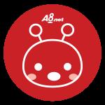 Vol.05エーハチくんブログ最終回★大阪フェ...
