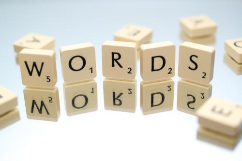 キーワードを意識してない人は要注意!キーワードを意識した記事の書き方