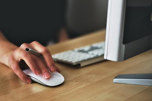 成果の上がりやすいサイトとはどんなサイトなのか?