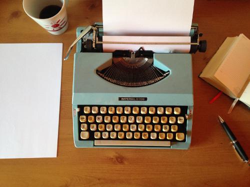 アフィリエイトのテクニックよりも大切なのは記事作成を続けること